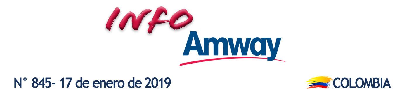 Amway(TM)